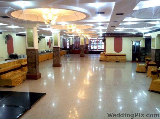 Umang Palace Banquet Banquets weddingplz
