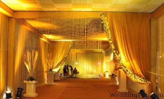 Vishnu Greens Banquets weddingplz