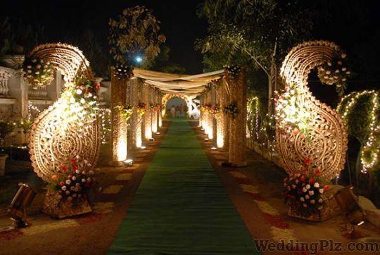 New Chawla Tent House Tent House weddingplz