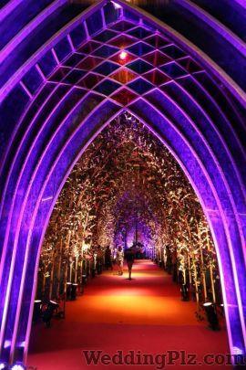 Kohli Tent House Tent House weddingplz
