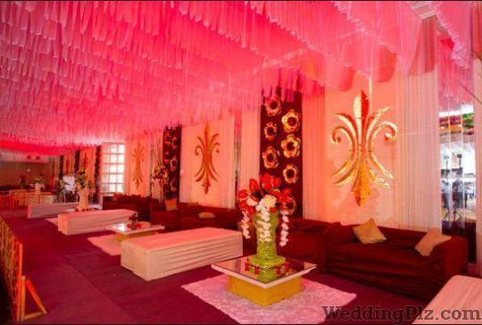 Signature Events Tent House weddingplz