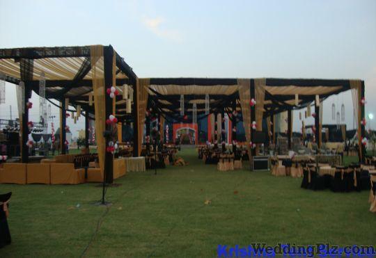 Krishna Tent Service Tent House weddingplz