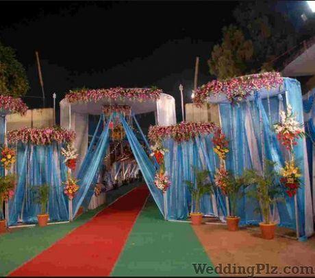 Saini Tent House And Creating Service Tent House weddingplz