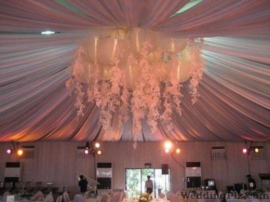 Ik Noor Tent Service Tent House weddingplz