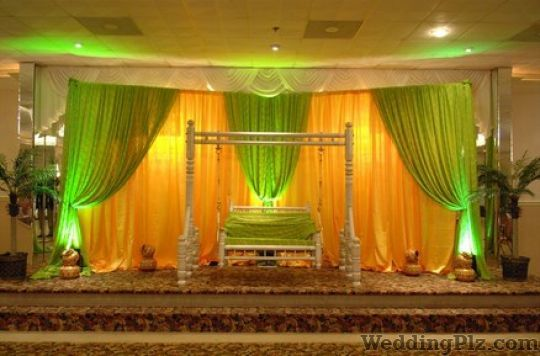 Shahanshah Tent Palace Tent House weddingplz