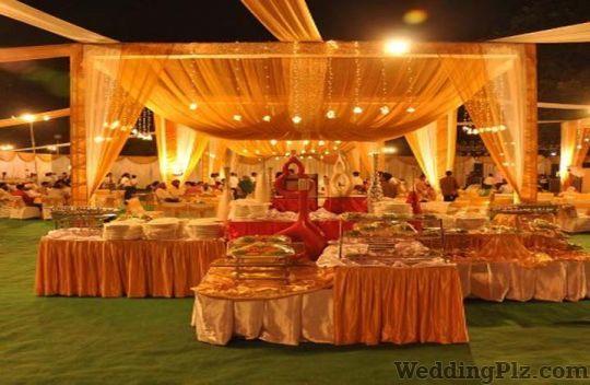 Balaji Caterers Tent House weddingplz