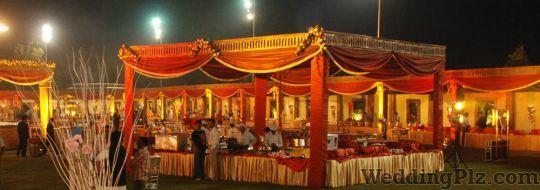 Raja Tent House Tent House weddingplz