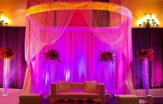 Luxmi Lights And Tent House Tent House weddingplz