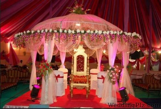 New Khalsa Light And Tent House Tent House weddingplz