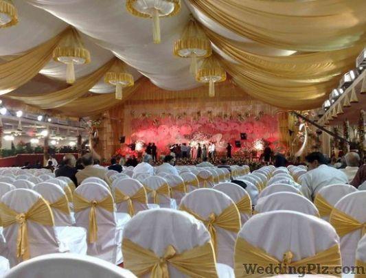 Sahib Tent House Tent House weddingplz