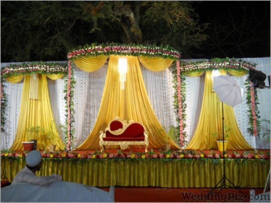 Amrit Light And Sound Services Tent House weddingplz