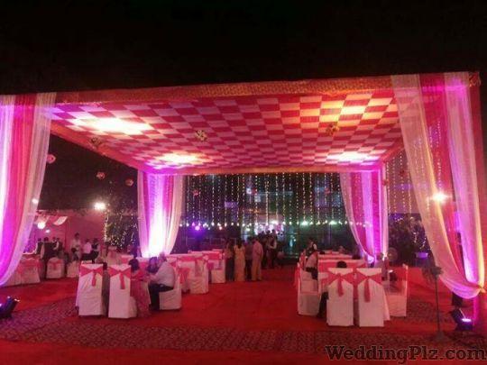Pahadia Tent House Tent House weddingplz