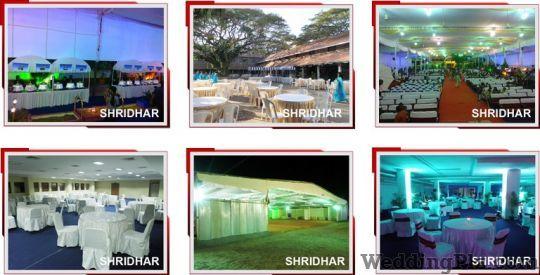 Shridhar Tent House Tent House weddingplz