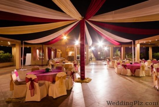 Sandeep Tent House and Communication Tent House weddingplz