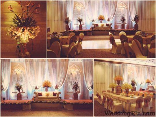Chandni Tent House Tent House weddingplz