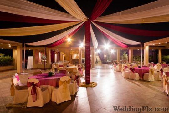 Ashok Tent Caterers Tent House weddingplz