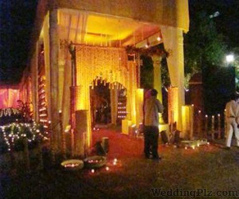 Bhola Tent House Tent House weddingplz