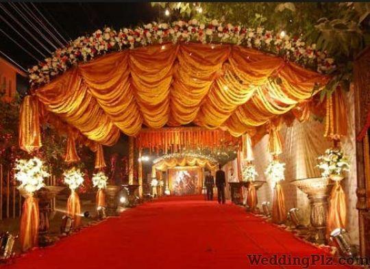 Deepak Tent House Tent House weddingplz