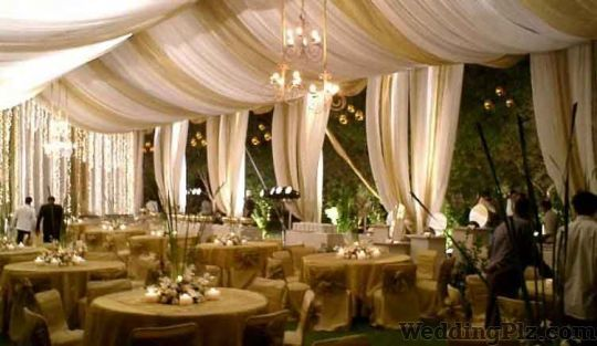 Gupta Tent and Light House Tent House weddingplz