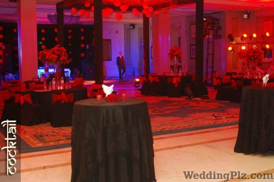 Malik Tent and Light House Tent House weddingplz