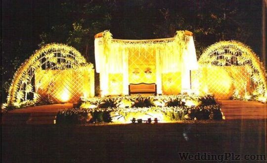 Nagpal Tent House Tent House weddingplz