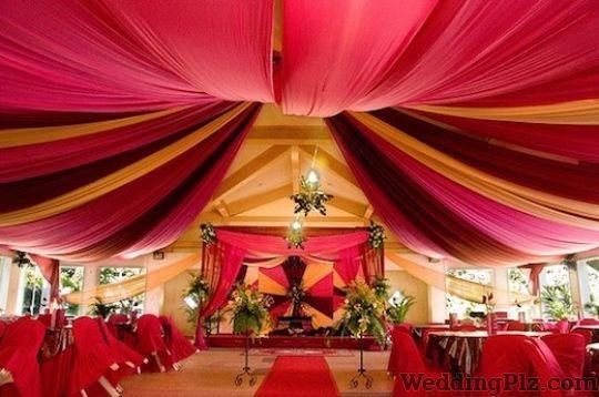 Padam Lights and Tent House Tent House weddingplz