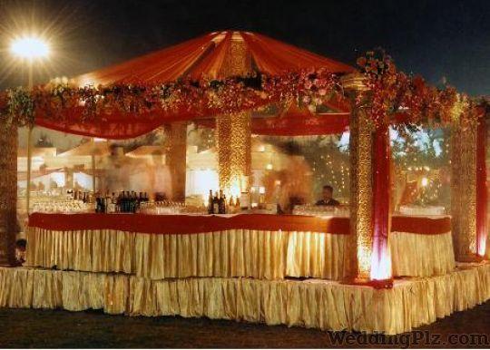 Qutab Tent House Tent House weddingplz