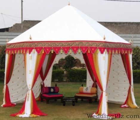 Rama Tent House Tent House weddingplz