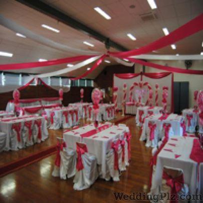 Saajan Tent House Tent House weddingplz