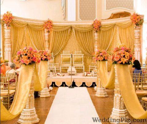 Samart Tent House Tent House weddingplz