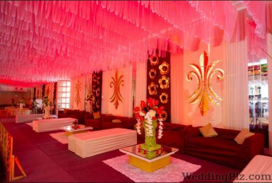 Shivam Tent House Tent House weddingplz