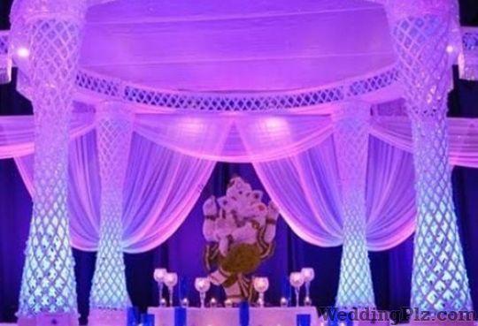 Solanki Tent and Caterers Tent House weddingplz