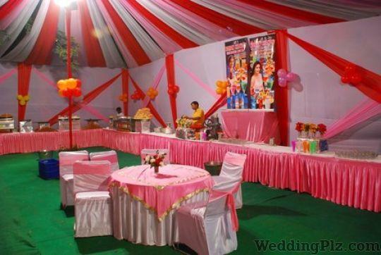 Tuli Tent House Tent House weddingplz