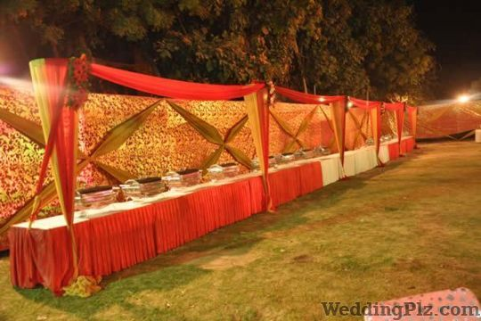 Uttranchal Caterers and Tent House Tent House weddingplz