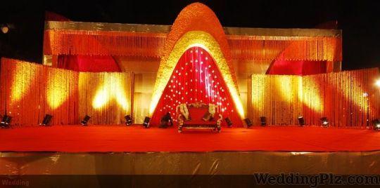 J B Decore Tent House weddingplz