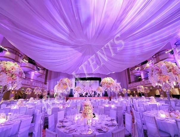 Raja Tents Tent House weddingplz