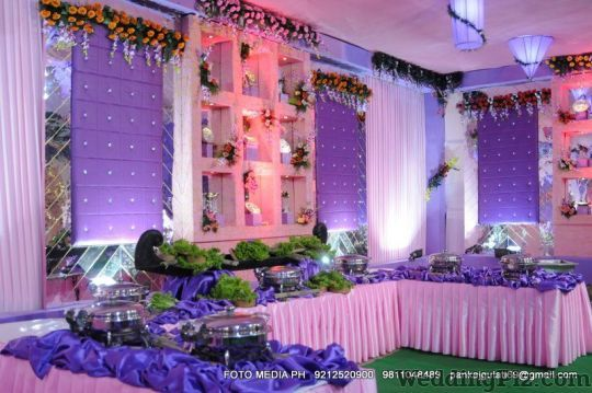 Raj Tents and Caterers Tent House weddingplz