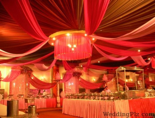 Hemant Tent House Tent House weddingplz