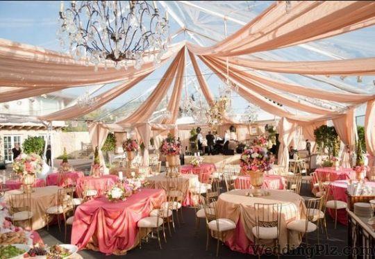 Surya Tent House Tent House weddingplz
