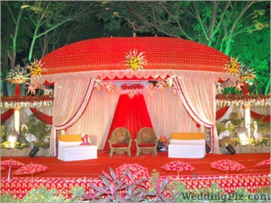Brijwasi Tent House Tent House weddingplz