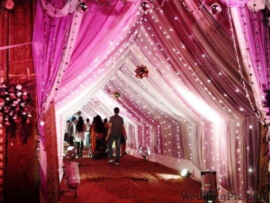 City Tent and Decorators Tent House weddingplz