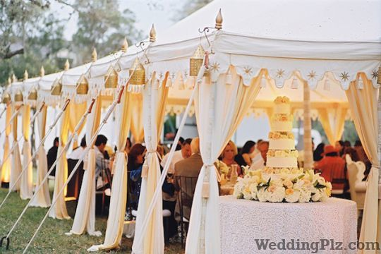 Deepak Tent House Tent House weddingplz