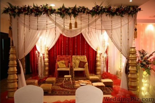 JAY DEE Caterers and Tents Tent House weddingplz