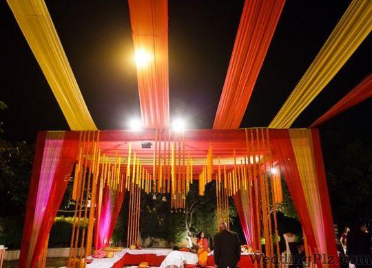 Prakash Tent House Tent House weddingplz