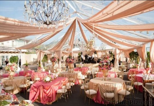 Prem Tent and Caterer Tent House weddingplz