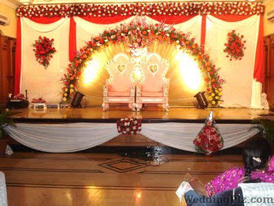 Deep Caterers and Tent Decorator Tent House weddingplz