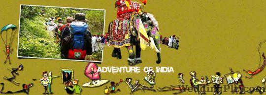 Jetsave Holidays Travel Agents weddingplz