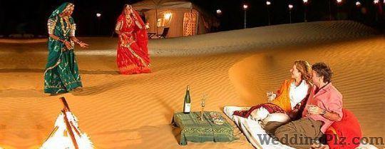 Journey Asia Travel Agents weddingplz