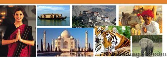K L Tours and Travels Travel Agents weddingplz