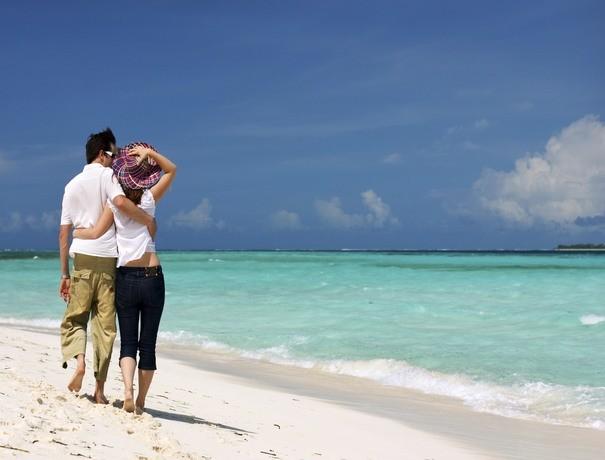 Looknbook International Pvt. Ltd. Travel Agents weddingplz
